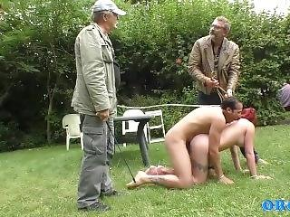 Bondage, φετίχ, γλύψιμο, πορνοστάρ, δημόσια, μουνί, γλυφομούνι