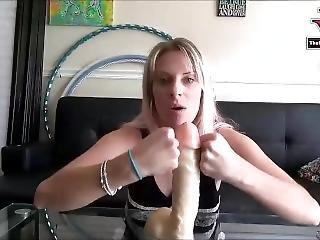 fetish, gudinna