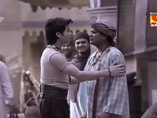 Aladin Ep-24 In Hindi