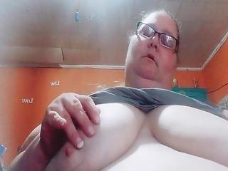 action, belle, anniversaire, seins, poitrine généreuse, cul, campagne, rdv, bureau, sale, doigtage, allemande, cadeau, à la maison, tourné à la maison, masturbation, modèle, mamelons, sexy, baise sur table, bande-annonce