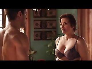 French Sexy Celebrity