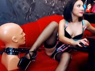 Mistresswanda2016-09-04 At 22-53-56.mp4