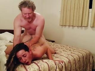 Cuckold Creampie Compilation (30+ Loads) Wife And Her Lovers