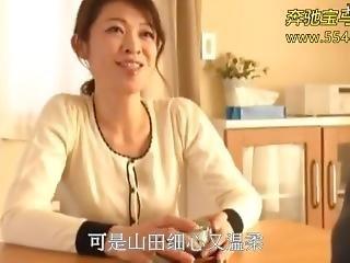 κώλος, μεγάλος κώλος, μεγάλο βυζί, Cream, Creampie, ιαπωνικό, παντρεμένη, σύζηγος