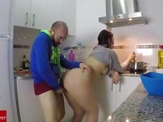 ingyenes pisilés porn.com