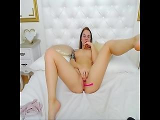 Redtub gay porn