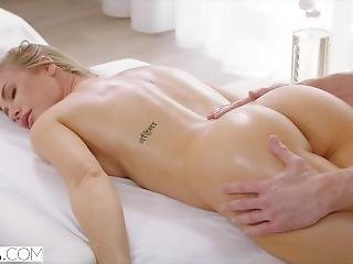 blonde, pijp, room, strak, porno ster, sex, vakantie, feeks