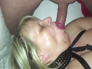 More German Slut