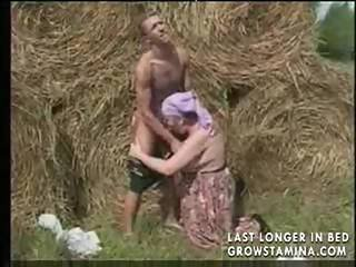 Old women core sex Hard