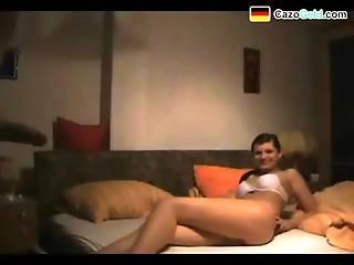German Culote Ramata