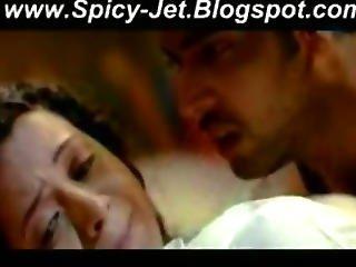 Malayalam Actress Bhavana Sex