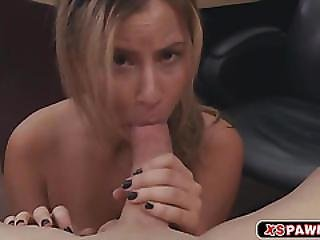 amateur, teta grande, blowjob, dinero, cumshot, sexando, duro, cursi, pequeña, Adolescente, camarera