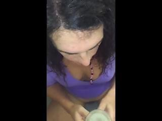 Mature Woman Is Pissed On And Drinks A Lot Of Piss In The Tub And Toilet