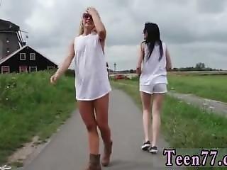 лодка, ноги, фут, чертов, лесбиянка, лесбиянка подросток, общественный, сексуальный, Молодежь