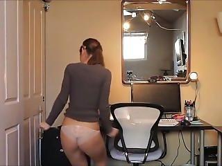 Ex Si Masturba In Webcam - Asiamilani.com/ragazzeinwebcam