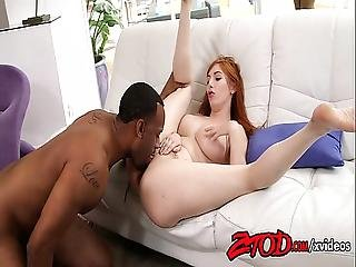 Redhead-lauren-phillips-drilled-seduced-her-black-gym-instructor-720p-tube-xvideos
