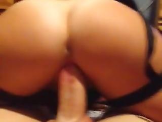 Super Blonde - Sex, Hot Sex