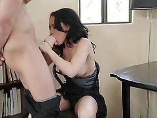 Lusty Katie St. Ives Wanna Fuck Hard
