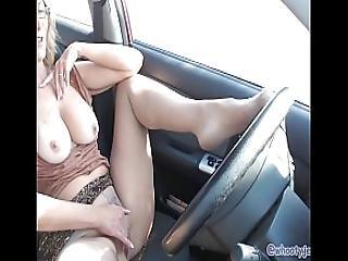 Porn core thumbnails jennifer keellings fake agent