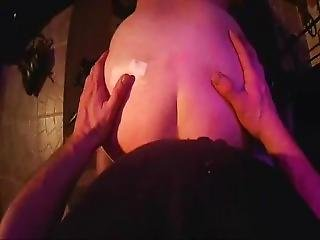 Mature Whore Milf Fuck