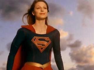 Nsfw On/off Superwomen Compilation (marvel, Dc)