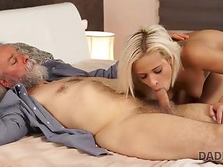 τσόντες βίντεο σεξ