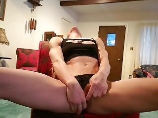 gratis paffuto ebano porno
