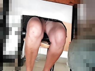 seksowna czarna babcia porno darmowe najlepsze porno cipki