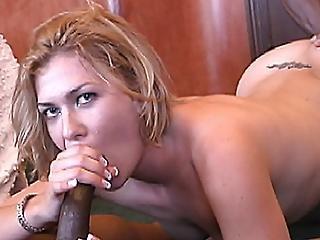 Nadia Two