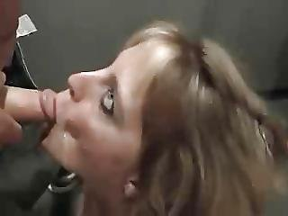 Cumshot, Facial, Nipples, Sperm
