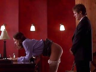 kjendis, sekretær
