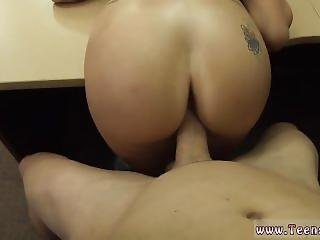 Japanese Girl On Bus Old Man And Girl Mouth Tour And Teen Girl Pov