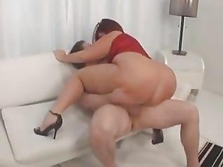Hot Sexy Plumpers 19 Bbw Big Tits Movie