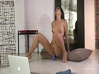 Petite Amateurs Webcam Seduction