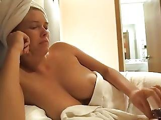amateur, grosse titten, grosse natürliche titten, titte, natürlich, natürliche titten, Jugendliche