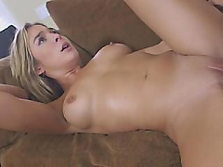 blond, blowjob, brunette, datter, finger, foreplay, firkant, handjob, slik, missonær, naturlig, naturlige bryster, pornostjerne, fisse, fisse slikning, drilleri, vild