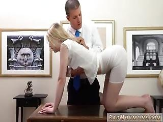 Teen Blowjob Handjob Facial Xxx I Knew I Would Never Get Out Of That