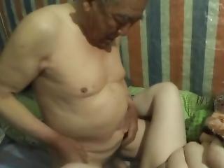 Baka orgija porno video