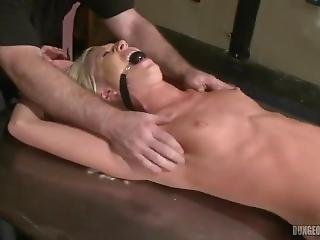 Tickling (add Me For More Vids)