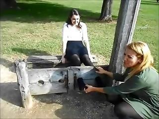 pamiętnik sex xvideos