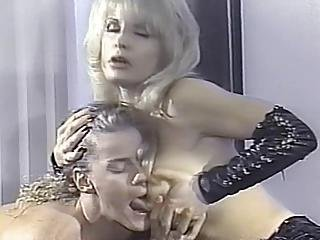 Tiffany Million Backdoor Mistress Anal