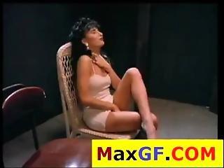 Porn Sex Compilation Gangbangs Group Sex Orgies Pornstar Vintage Porn Movie