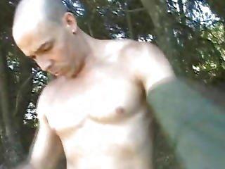 sexiga män knullar homo tutt knulla
