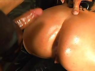 Dirty Slave Slut