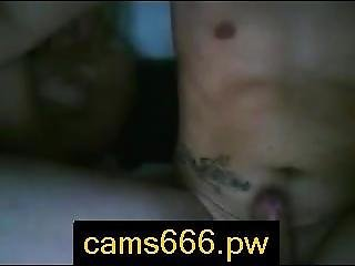 Hardbody Muscular Milf Masturbates On Webcam On Cams666.pw