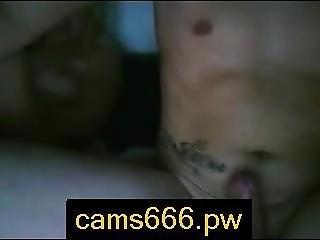 Hardbody Muscular Milf Masturbates On Webcam On Cams666.pw