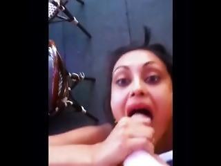 Priya Rai Random Sexual Encounter In Public, Lol