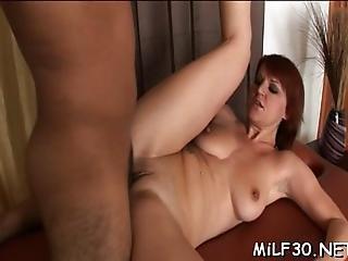 Εμφάνιση βίντεο σεξ