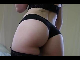 Cum On Me Please. Show Ass Pussy And Legs