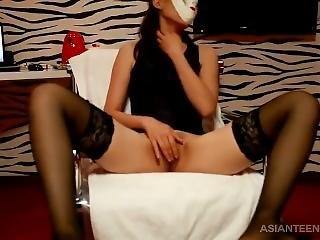 Amateur Porn Videos Compilation With Sexy Asian Teens